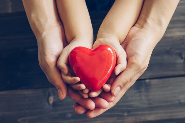 e Bien-Être et pour le Cœur